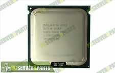 Intel Xeon X3363 Quad Core 2.83GHz SLBC3 12MB LGA 771 CPU Processor