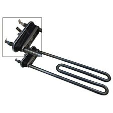 Heating Heating rod for Beko ARCELIK 2863701600 without NTC