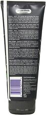 Freeman Facial Charcoal and Black Sugar Polish Mask, 6 Ounce, New