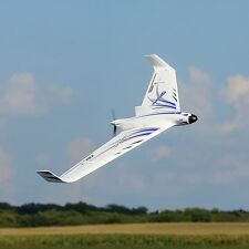 E-Flite Opterra 2M Wing BNF Bind And Fly Basic Airplane AS3X SAFE DSMX EFL11150