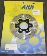 ALTH Buell Rear Brake Disc/Rotor for XB9, XB12, 1125R/CR New in package!
