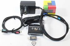 Play Ic200c - Mini Projector DLP LED - MINT CONDITION