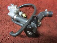 08 09 10 11 12 Kawasaki Ninja EX250 EX 250 Therostat Radiator OEM Fill Coolant