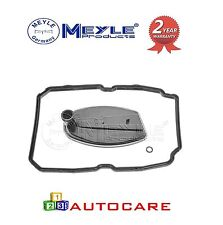 MEYLE -  MERCEDES ML 230 270 320 350 AUTOMATIC GEARBOX TRANSMISSION FILTER SEAL