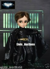 Pullip Doll Batman Dark Knight Rises SDCC Comic Con Exclusive Taeyang Doll 2012
