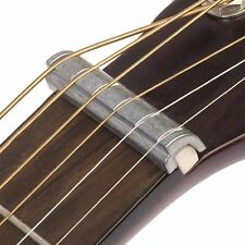 Grover 'Perfect Guitar Nut' - Lap Steel Slide Converter / Nut Height Extender