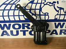 Triumph TR3 TR4  REAR Shock Absorber Armstrong Rebuilt by World Wide Nosimport