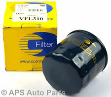 Zastava 101 Yugo 1.1 1.3 1.4 1975 1995 Engine Oil Filter EOF049 FWD Petrol