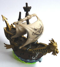 SKYLANDERS SPYRO'S ADVENTURE FIGUR PIRATE SHIP PS3-XBOX 360-WII-3DS