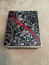 Twilight Saga Journals Collectible Tin