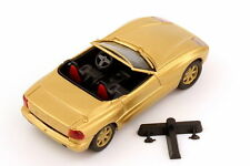 1:87 BMW Z1 gold metallic - Herpa