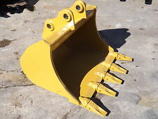 "New 30"" Caterpillar 303CR / 303.5CR Excavator Bucket"