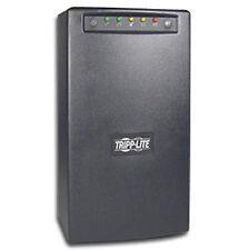 Tripp-Lite  SMART1500  UPS 6-Outlet 1500VA  980W 120V AC  Black