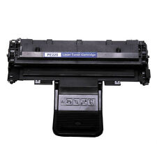 PE-220 for FUJI XEROX WORK CENTRE PE220 CWAA0683