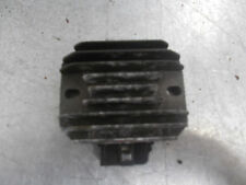 PIAGGIO BEVERLY B 125 REGULATOR RECTIFIER