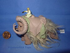 Star Wars Micro Machines Action Fleet BANTHA w/ TUSKEN RAIDER from Battle PKS #3