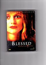 Blessed - Kinder des Teufels (2005) DVD #10832