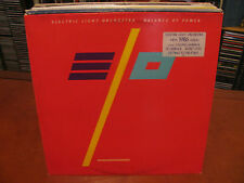 ELECTRIC LIGHT ORCHESTRA balance of..-LP-fino 2 lp spese sped.fisse-oltre vedi