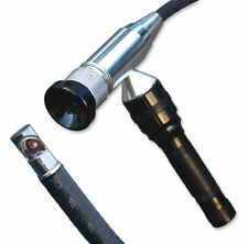 "Fiber Optic Inspection Tool / Borescope 1/4"" (6.35mm)"