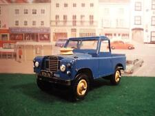 Britains 9571 Land Rover (0048/5693)