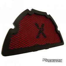 Pipercross Panel Filter Yamaha YZF1000 R1 2007 - 2008 MPX134