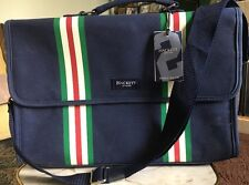 Hackett Men's Business Bag - New With Tags