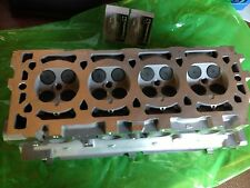 CLEARANCE Genuine Freelander Rover K-Series Cylinder Head LDF109380L RRP £1,102