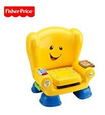Smart Stages Chair Fisher-Price Laugh and Learn New Toy for Baby Toddler Kids