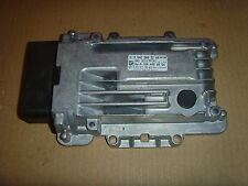 MERCEDES ML W164 4MATIC  EXHAUST GAS AFTER TREATMENT CONTROL UNIT  A6429009200