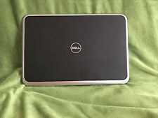 DELL XPS 9Q33 4gb Ram Intel i5 4th Gen TouchScreen Ultrabook 1080p 256 GB SSD