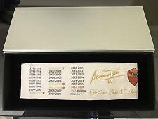 Fascia Capitano Totti Limited Edition 16/17 AS ROMA ROMA SHIRT ROME nike