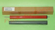 HP LJ 4000/4050 Pressure Roller + Fuser Film Sleeve Kit *New, OEM-Compatible*