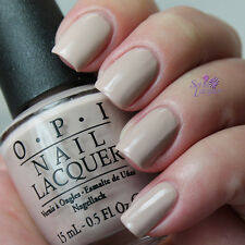 NEW! OPI Nail Polish Vernis DO YOU TAKE LEI AWAY?