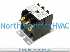Carrier Bryant Contactor Relay 3 Pole 30 Amp P282-0331A
