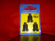 ARP Pressure Plate 108-2202  Honda Civic B Series gsr b20 b16 b18