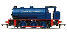 Hornby NCB Austerity 0-6-0ST J94 Class R3228 - Free Shipping