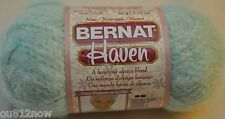 Yarn Bernat Haven Sweet Grass 1.75oz