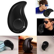Mini wireless Bluetooth in-Ear cuffia Stereo Auricolari Per Samsung Iphone HTC