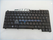 Dell Latitude D830 PP04X  - Clavier 0NP572 / Keyboard