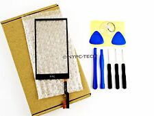 Touch Screen Digitizer Glass Replacement For HTC One M8 HTC6525/6995LVW+TOOLS US
