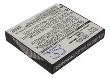 UK Battery for Ricoh Caplio R10 DB-70 3.7V RoHS