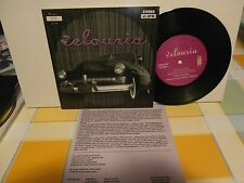 "velouria""mercury""+2""or.usa:ep7""+insert de1995.limited:234/500  black vinyl rare"