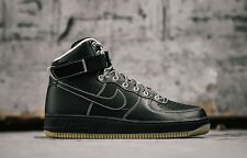 NIKE AIR FORCE 1 HIGH'07 UK Taglia 7.5