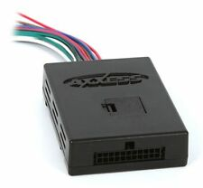 Axxess AXADBOX1 Auto-Detect Radio Replacement Interface