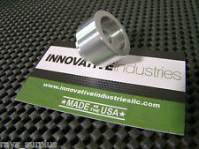.223 5.56 .308 A2 Buttstock stock SPACER   MADE IN USA