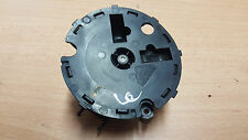 Genuine Mercedes C E Class W210 W203  Door Mirror Motor  A2038202442 pin3