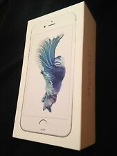 IPHONE 6S 32 GB PINK