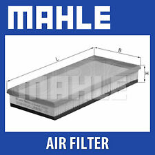 Mahle Air Filter LX596 (Volvo S40,V40)