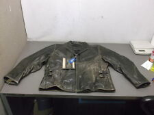 "Ladies Size XXXLarge Leather Teknic ""Barracuda"" Jacket - $299 NEW!!!"