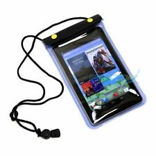 Impermeable Funda Para Asus Google Nexus 7 / Kindle Fire / Kobo Glo / Mini